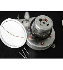 Ventilateur EF  ELENA 3871