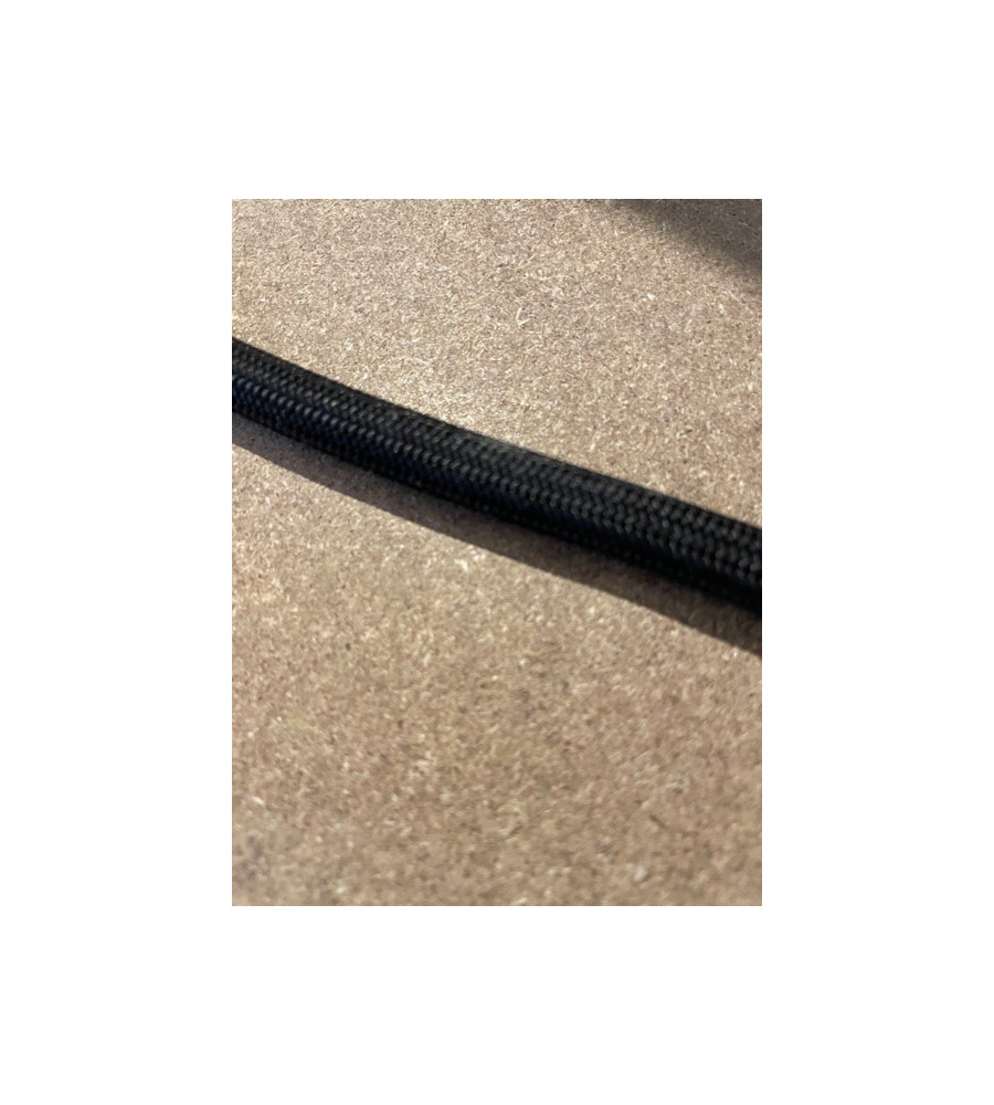 Joint en fibre de verre