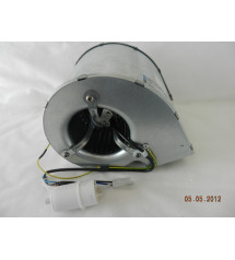 VENTILATEUR AIR