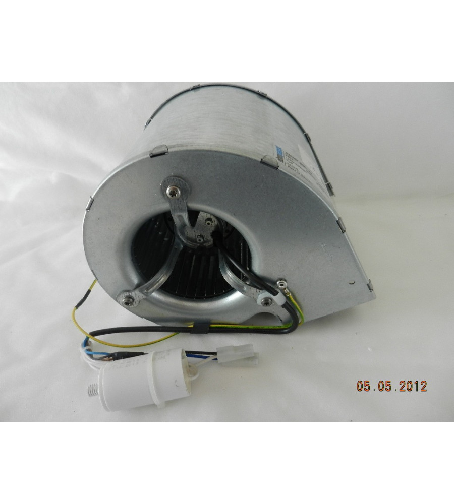 palazzetti ventilateur air poele palazzetti 100 d. Black Bedroom Furniture Sets. Home Design Ideas