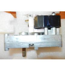 MOTOREDUCTEUR 1 RPM CCW PCP6120