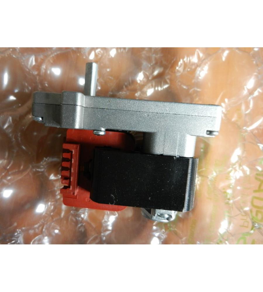 Motoréducteur 2,5 T/M RPM