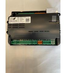 Carte Fumis Alpha 65 V2