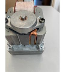 Motoréducteur 3 RPM