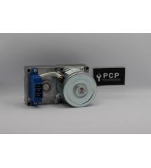 MOTOREDUCTEUR 1.4 RPM CW/CCW