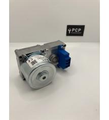 Motoréducteur 2 RPM/CCW