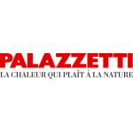 SAV PIECES PALAZZETTI Pièces détachées garanties 100% d'origine