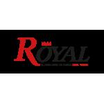 Pièces pour poêle Royal: pièces détachées garanties 100% d'origine